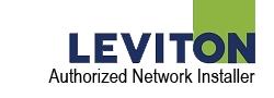 Leviton_Auth_web_0