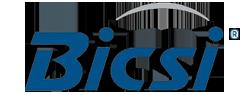 bicsi_web