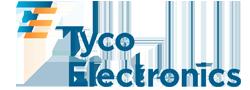 tyco_web