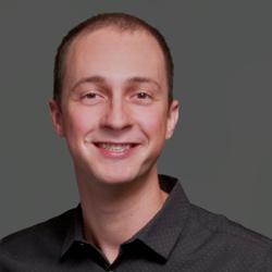 Michael Engel - Vice President